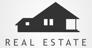 Real Estate Example